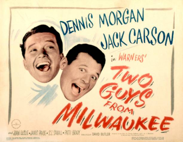 two-guys-from-milwaukee-lobbycard-dennis