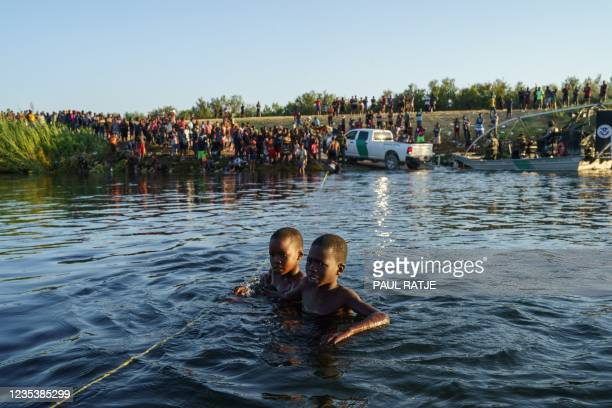UNS: News Pictures of The Week - September 23