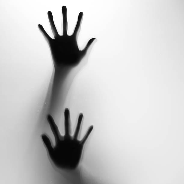 Wapblox | The Silhouette Revenge [Episode 7]