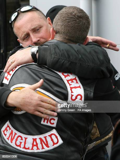 60 Top President Of Hells Angels Motorcycle Club Pictures