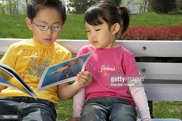 How To Touch A Girl To Turn Her On Stock Photos And Pictures  Getty Images-9223