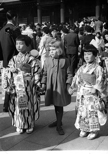 old-real-japanese-teens