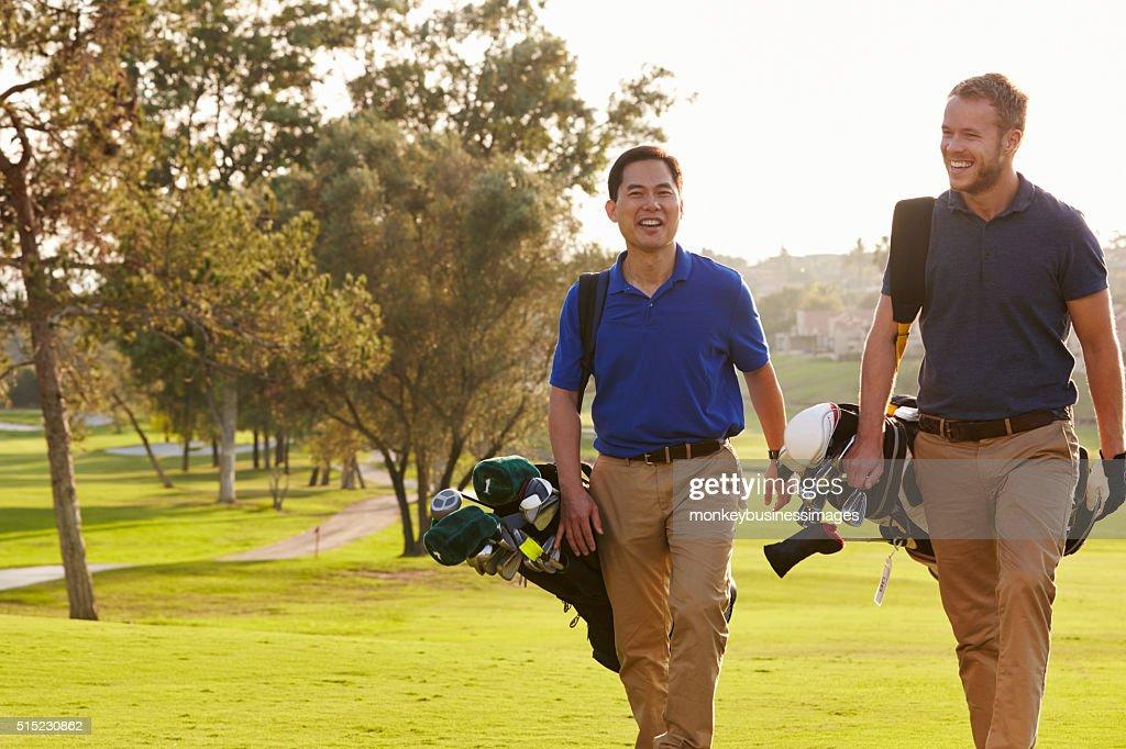 【20代】女性ゴルファーから一言