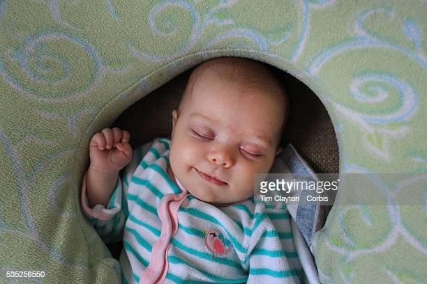 60 najboljših mlečnih mater, deklic, slik - Getty-2601