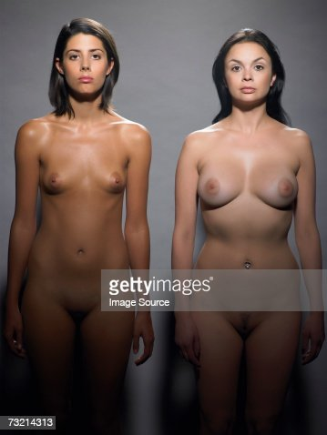 Nude Women Photoes 2