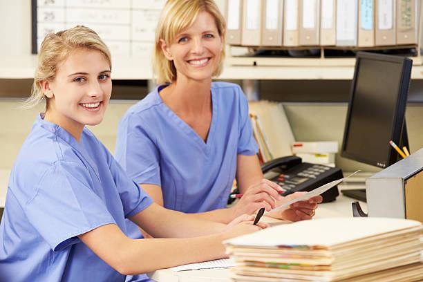 nursing thesis ideas