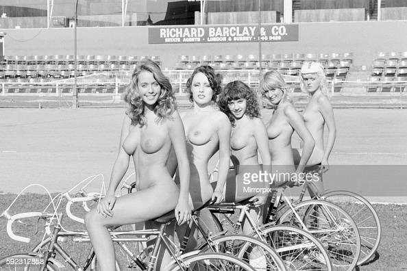 Nudist single ladies beach voyeur hd video spycam 2
