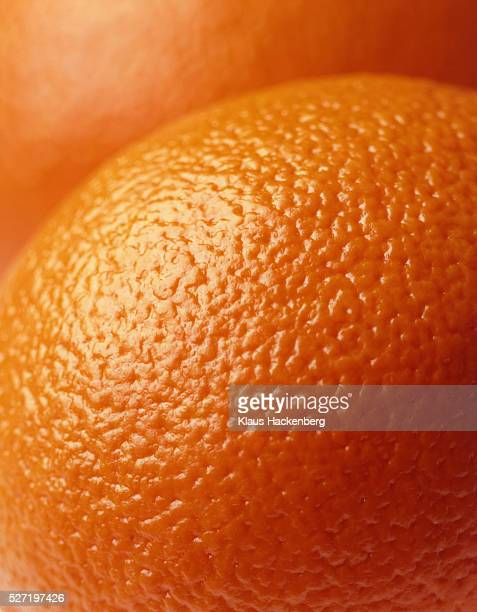 two oranges - orange colour stock pictures, royalty-free photos & images
