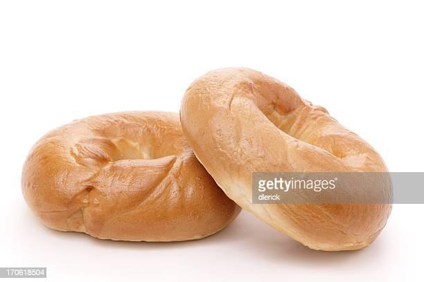 Deux Plaine des bagels