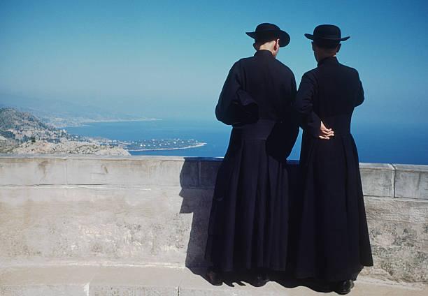 Overlooking Monte Carlo
