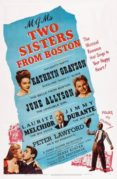 two-sisters-from-boston-poster-us-poster