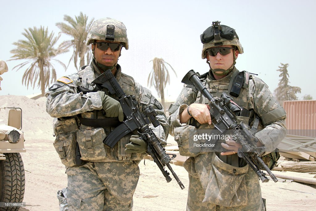 army soldier stock photos and pictures getty images