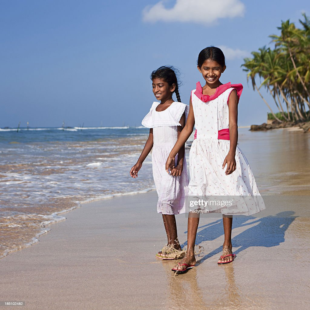 srilankan pretty girls