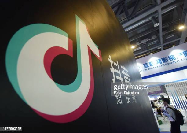 Two us senators have sent a letter to the us national intelligence agency saying TikTok could pose a threat to us national security and should be...