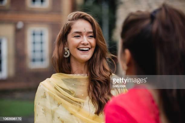 Pakistanische Frau freie Bilder