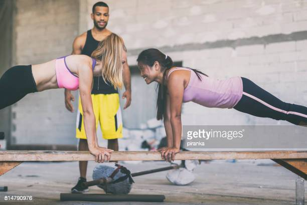 60 top garage gym pictures photos and images getty images