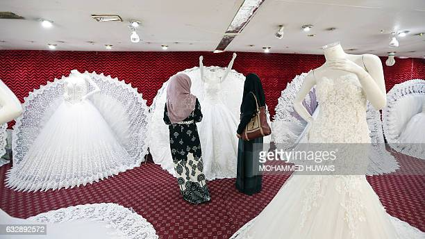 60 Top Yemen Wedding Pictures Photos Images Getty Images