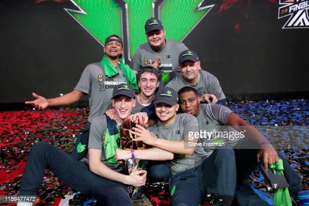 60 Top Nba 2k League Pictures, Photos, & Images - Getty Images