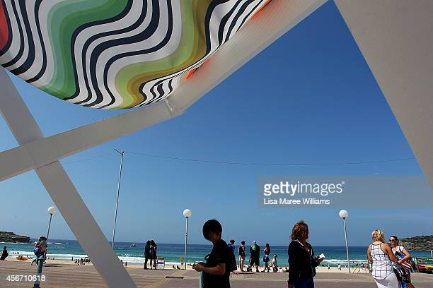 giant beach chair stock photos and pictures getty images