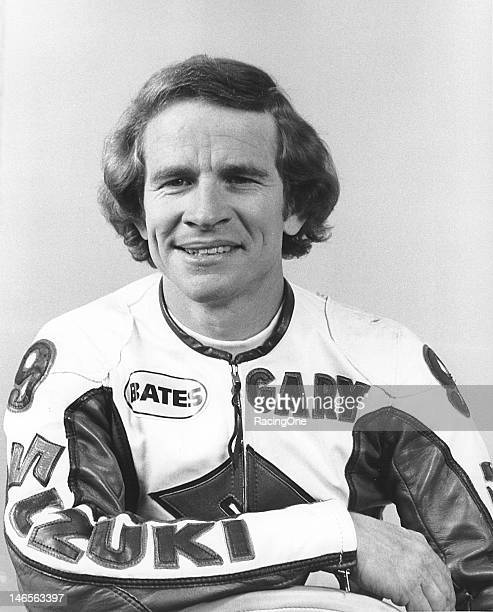 Two-time AMA Grand National motorcycle racing champion Gary Nixon had a career that spanned the years 1958 through 1979. After suffering an injury...