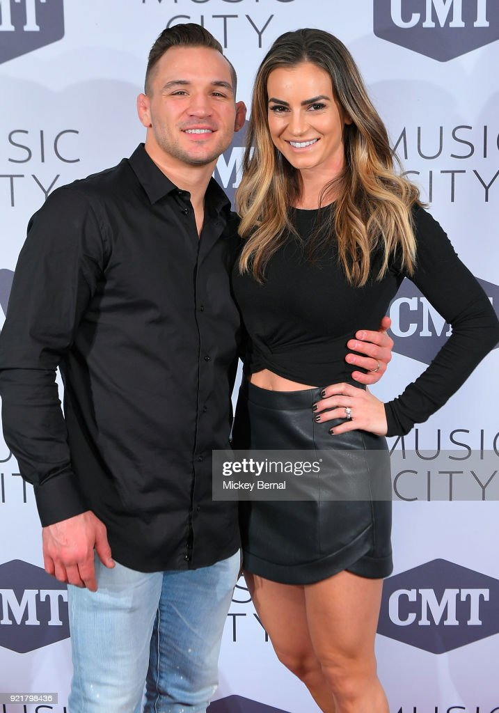 "CMT's ""Music City"" Premiere Party"