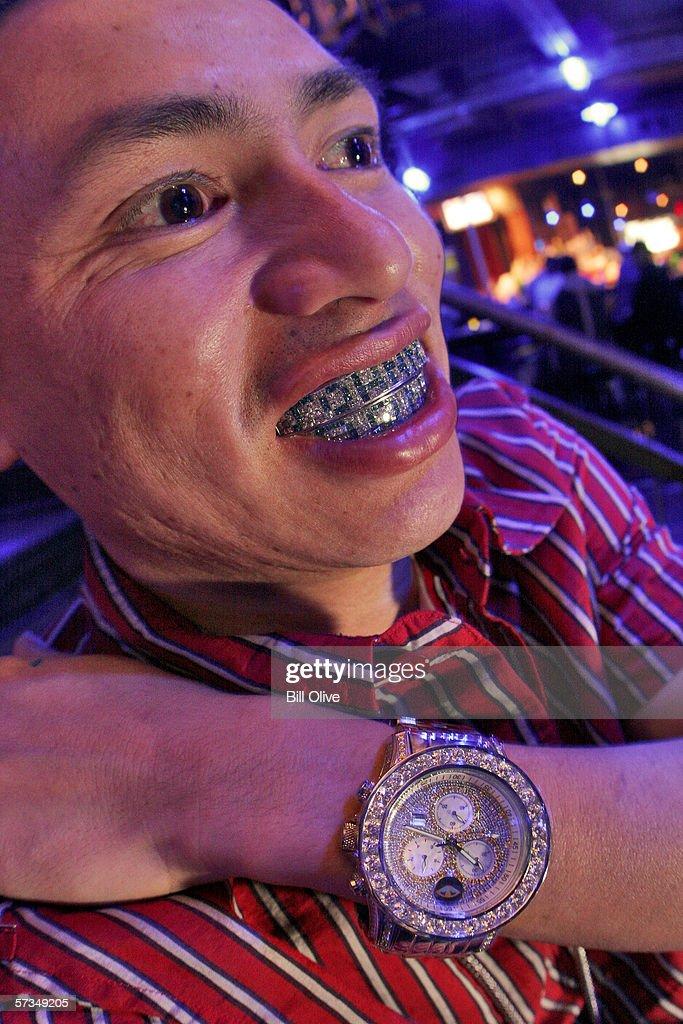 December 29, 2005. Johnny Dang, a jeweler in HOUSTON, TX ...