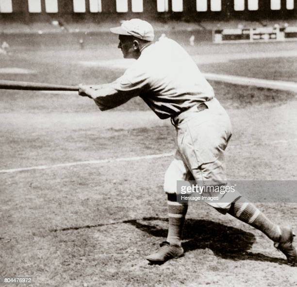 Ty Cobb American baseball player 1910s Tyrus Raymond 'Ty' Cobb was one of the greatest baseball players of all time He led the American League in...