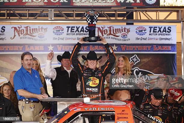 Winstar world casino 350 texas motor speedway wynstar casino oklahoma