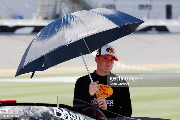 Coca Cola Umbrella Stock Photos And Pictures
