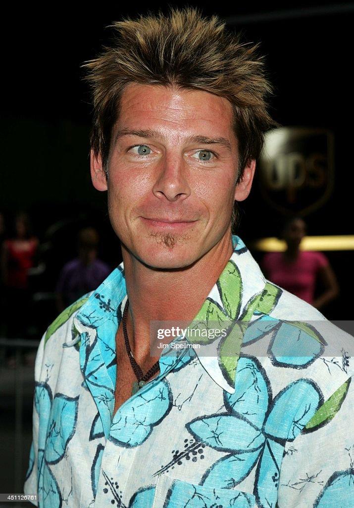 ABC 2004-2005 Upfront : News Photo