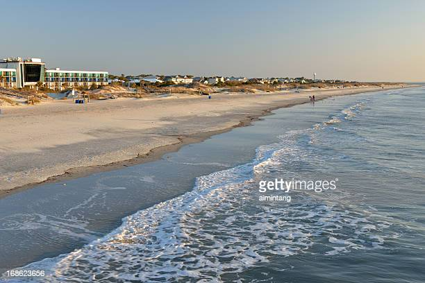 789 Tybee Island Photos And Premium