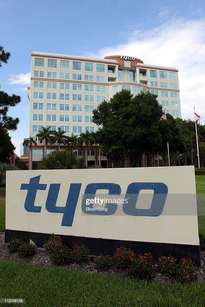 Tyco international ltd fnb forex international contact number
