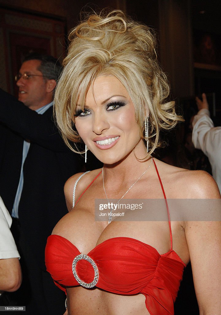Tylene Buck During 2006 Avn Awards Arrivals And Backstage At The News Photo Getty Images American professional wrestler, valet and pornographic actress. tylene buck during 2006 avn awards arrivals and backstage at the news photo getty images