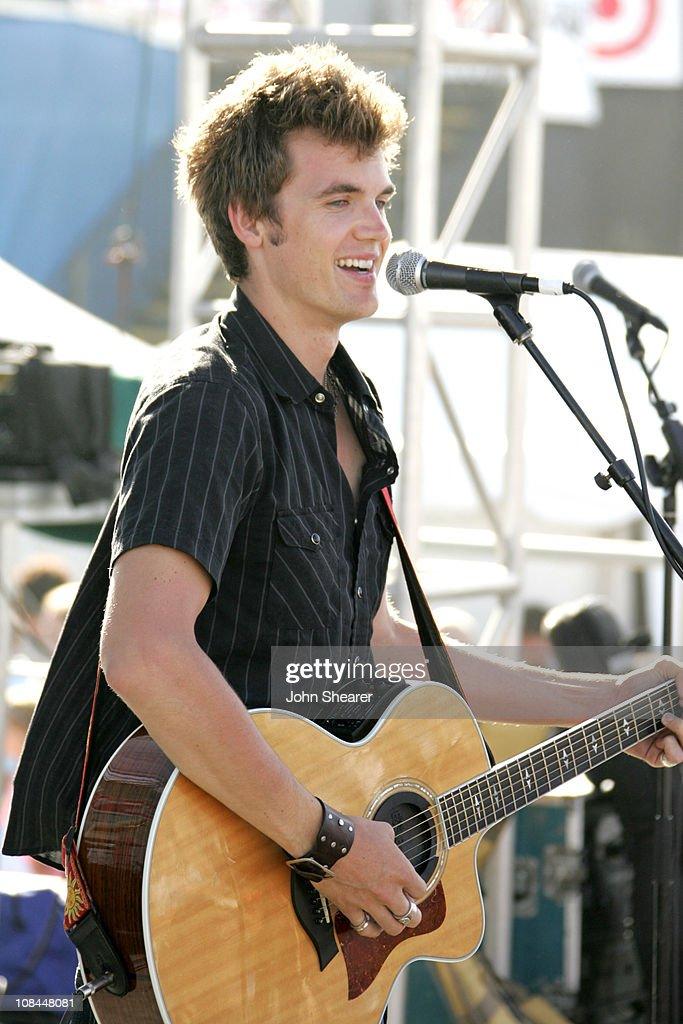 Concert News Photo