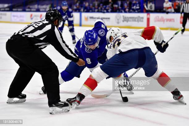 252 Alex Wennberg Photos and Premium High Res Pictures - Getty Images