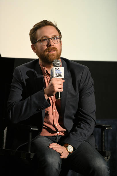 "CA: Film Independent Spirit Awards Screening Series Presents ""Sword Of Trust"""