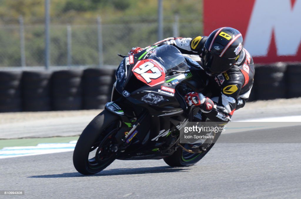 AUTO JUL SBKMOTUL FIM Superbike World Championship Pictures - Wsl mazda