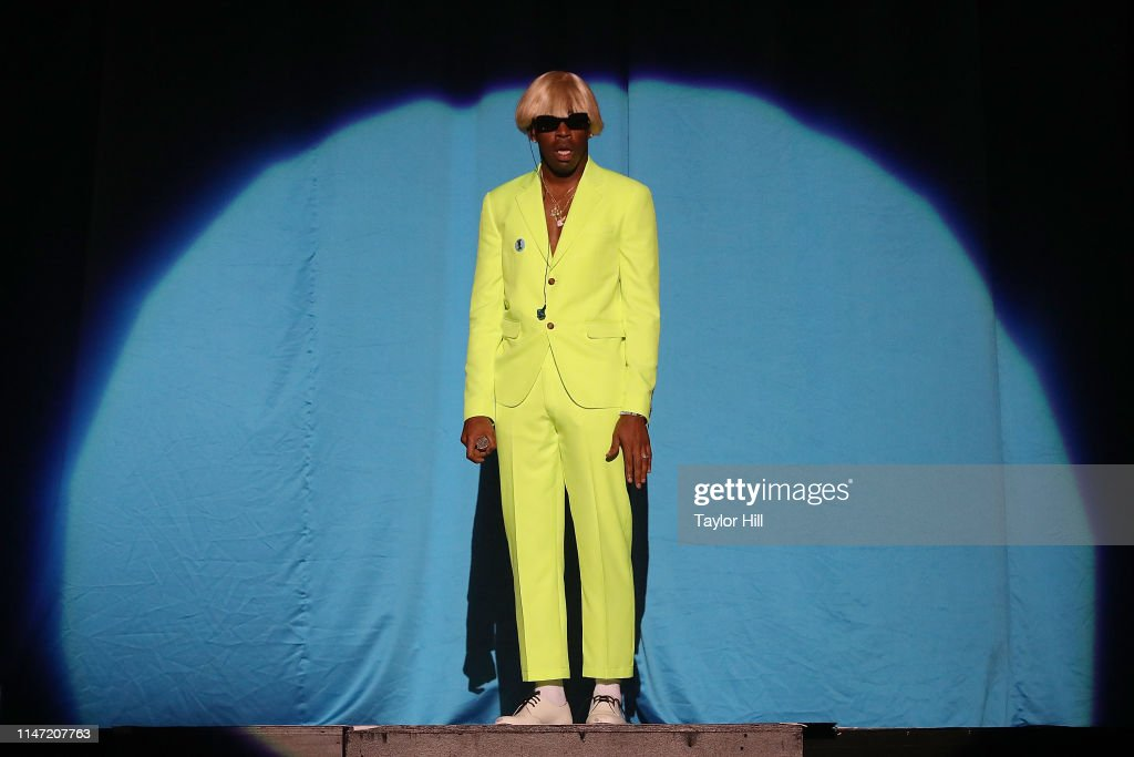 2019 Governors Ball Music Festival - Day 1 : News Photo