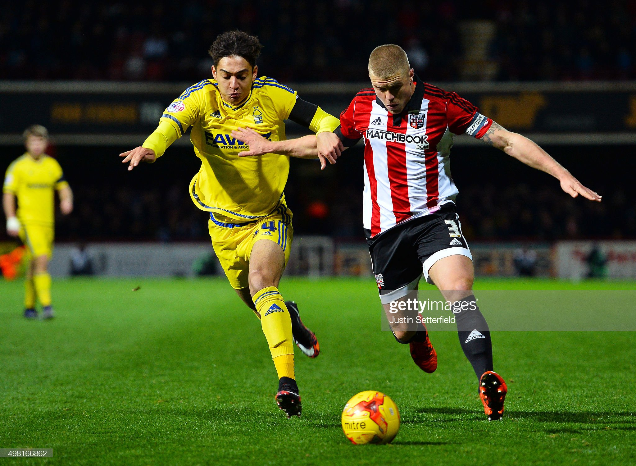 Brentford v Nottingham Forest preview, prediction and odds