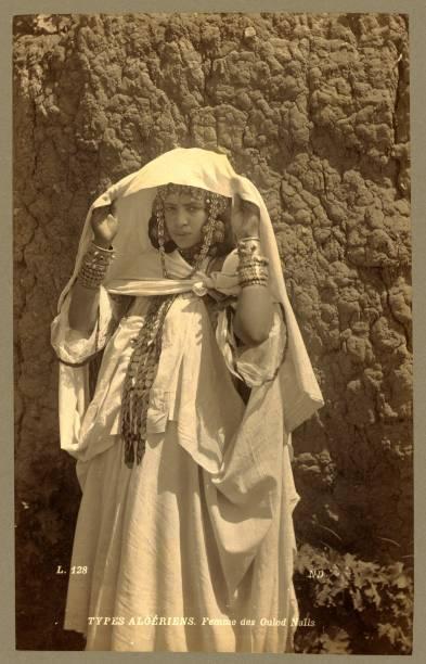 Tebessa, Algeria