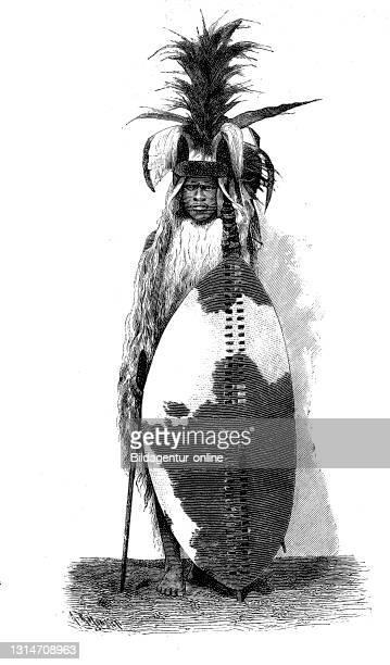 Man meaning zulu typical 100+ Zulu