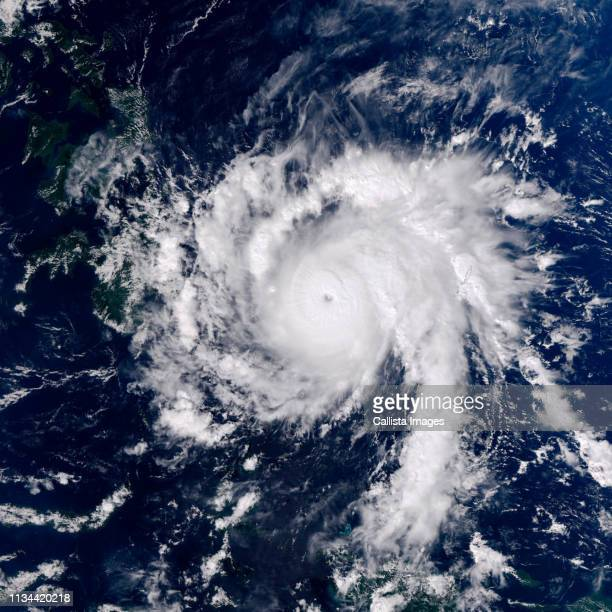 typhoon bopha, december 3, 2012 - 2012 2013年 キプロス財政危機 stock pictures, royalty-free photos & images