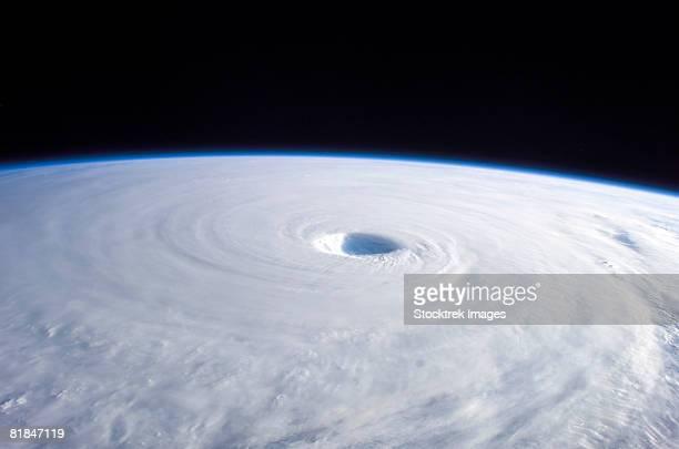Typhoon Nabi