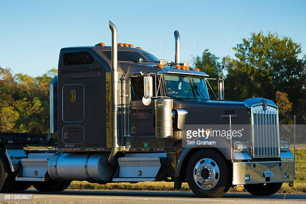 Kenworth Pictures and Photos - Getty Images