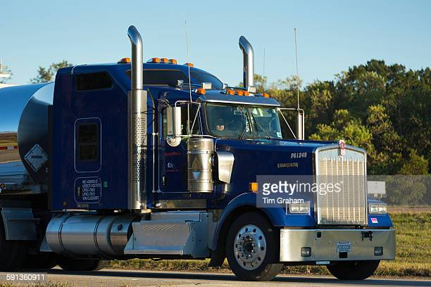 Kenworth Stock Photos And Pictures