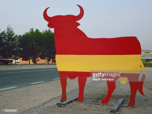 typical spanish - spanien stock-fotos und bilder