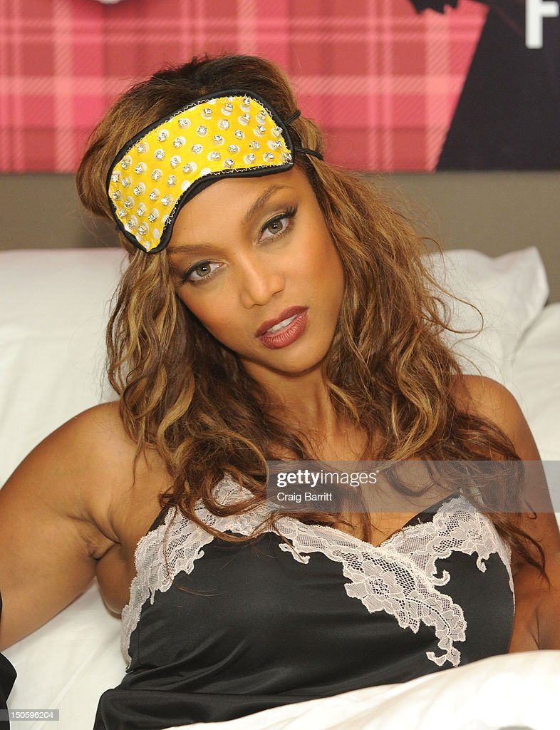 'America's Next Top Model: College Edition, Cycle 19' Premiere : News Photo