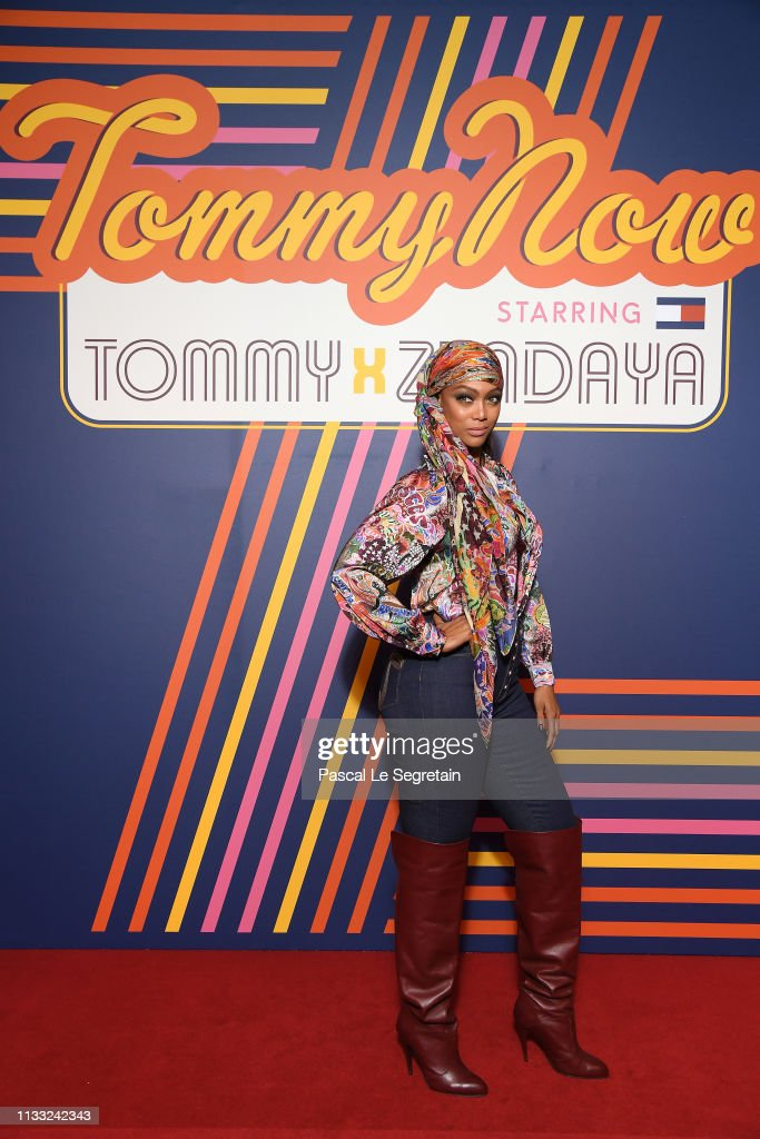 tyra-banks-attends-the-tommy-hilfiger-tommynow-spring-2019-premieres-picture-id1133242343