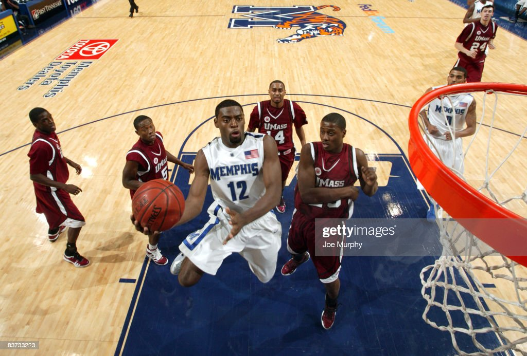 Image result for memphis basketball court 2008
