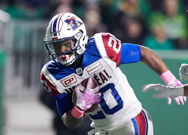 Image result for montreal alouettes